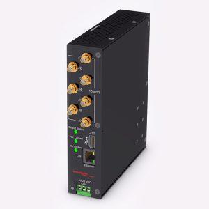 RFS-700D